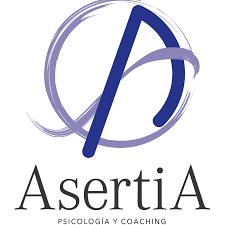 ASERTIA