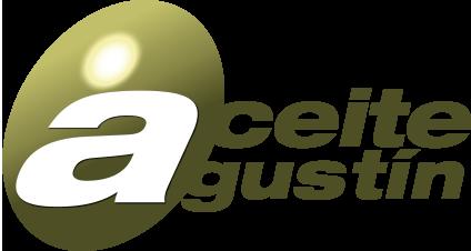 Aceite Agustín
