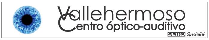 Centro Óptico- Auditivo Vallehermoso