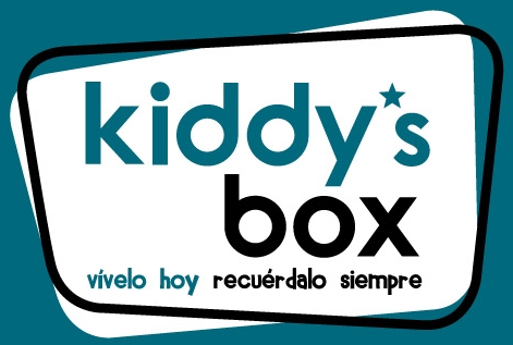 Kiddy's World