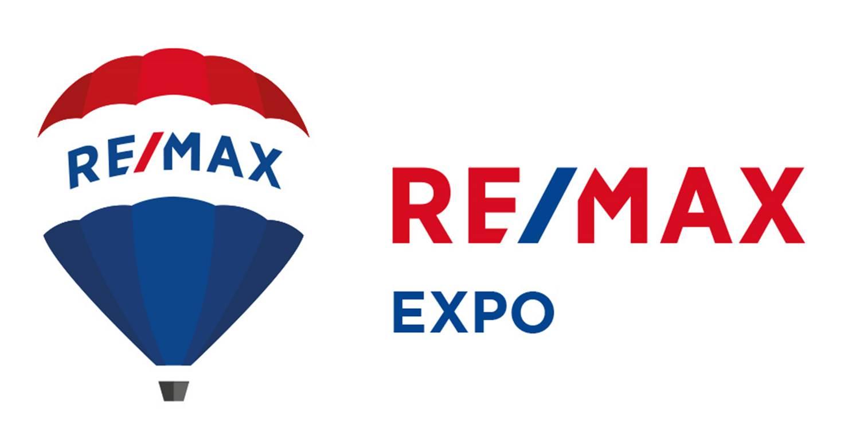 Remax Expo
